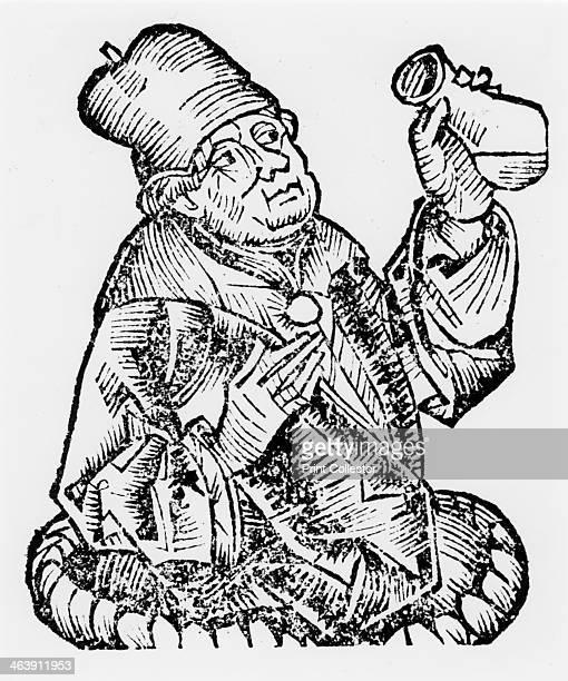 Isaac Judaeus physician to the rulers of Tunisia 9th10th century Isaac Judaeus was one of the first whose works were translated from Arabic to Latin...