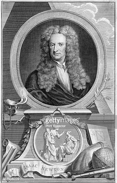 Isaac Newton English mathematician astronomer and physicist 1738 Newton's discoveries were prolific and exerted a huge influence on science and...