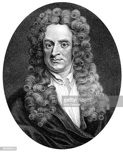 Isaac Newton English mathematician astronomer and physicist Newton's discoveries were prolific and exerted a huge influence on science and thought...