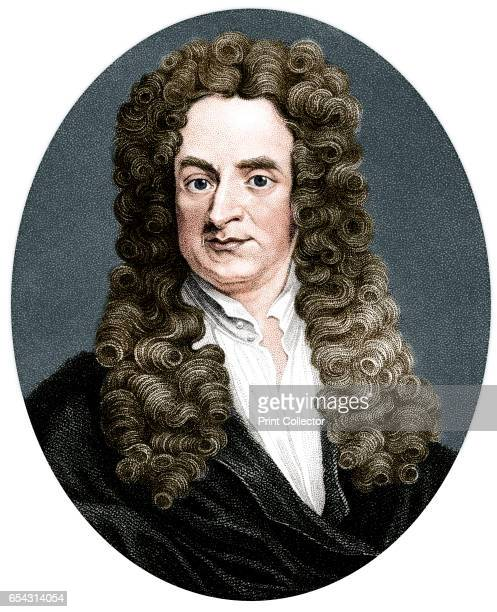 Isaac Newton English mathematician astronomer and physicist Newtons discoveries were prolific and exerted a huge influence on science and thought His...