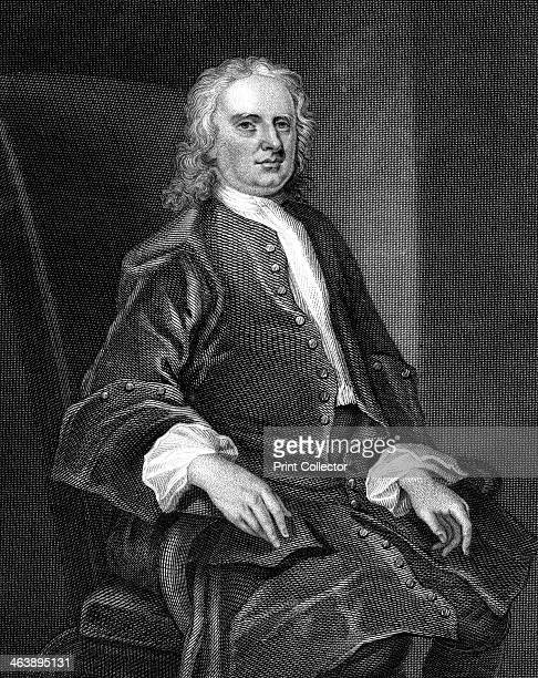 Isaac Newton English mathematician physicist and astronomer Newton's discoveries were prolific and exerted a huge influence on science and thought...