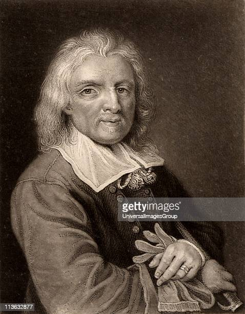Isaak Walton English writer and biographer born at Stafford Staffordshire His most famous work is The Compleat Angler He also wrote Lives of John...