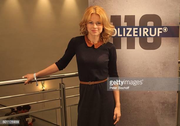 Isabell Gerschke Stock-Fotos und Bilder | Getty Images