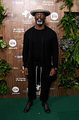 Global Green 2019 Pre-Oscar Gala - Arrivals