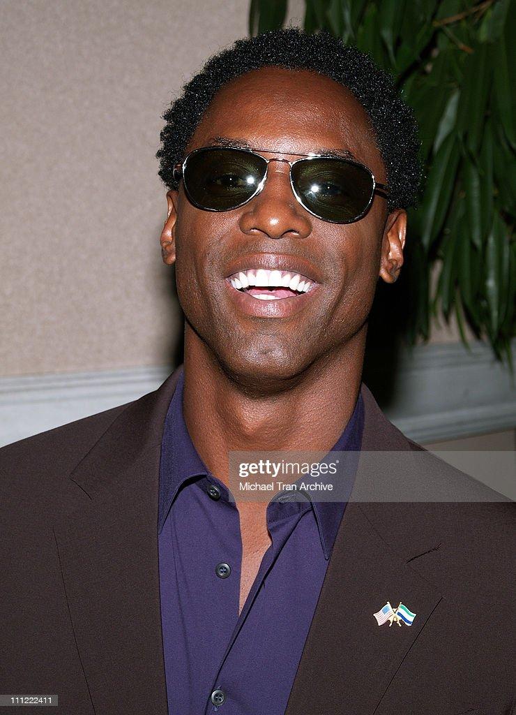 2006 TCA Awards Show - Arrivals