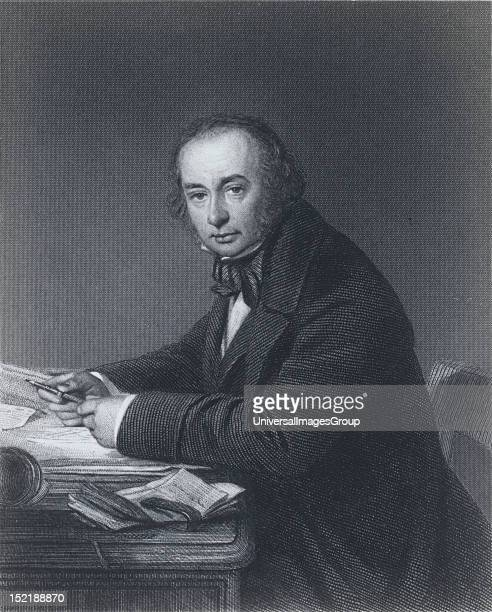 Isambard Kingdom Brunel was an English civil engineer who built bridges and dockyards including the construction of the first major British railway...