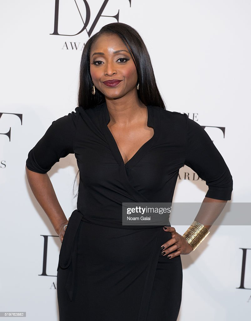 aisha sessay Popular cable news network (cnn) reporter, isha sesay, has announced her exit from the organisation after 13 years sesay is a british born journalist of sierra leonean descent the journalist.