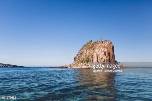 Isla Gallo