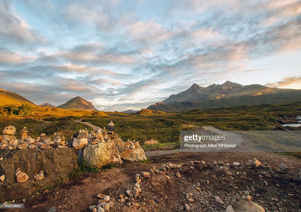 Explore Scotland s great outdoors