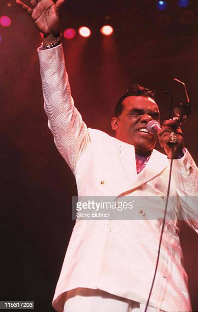 The Isley Brothers Stock Photos And Pictures Getty Images