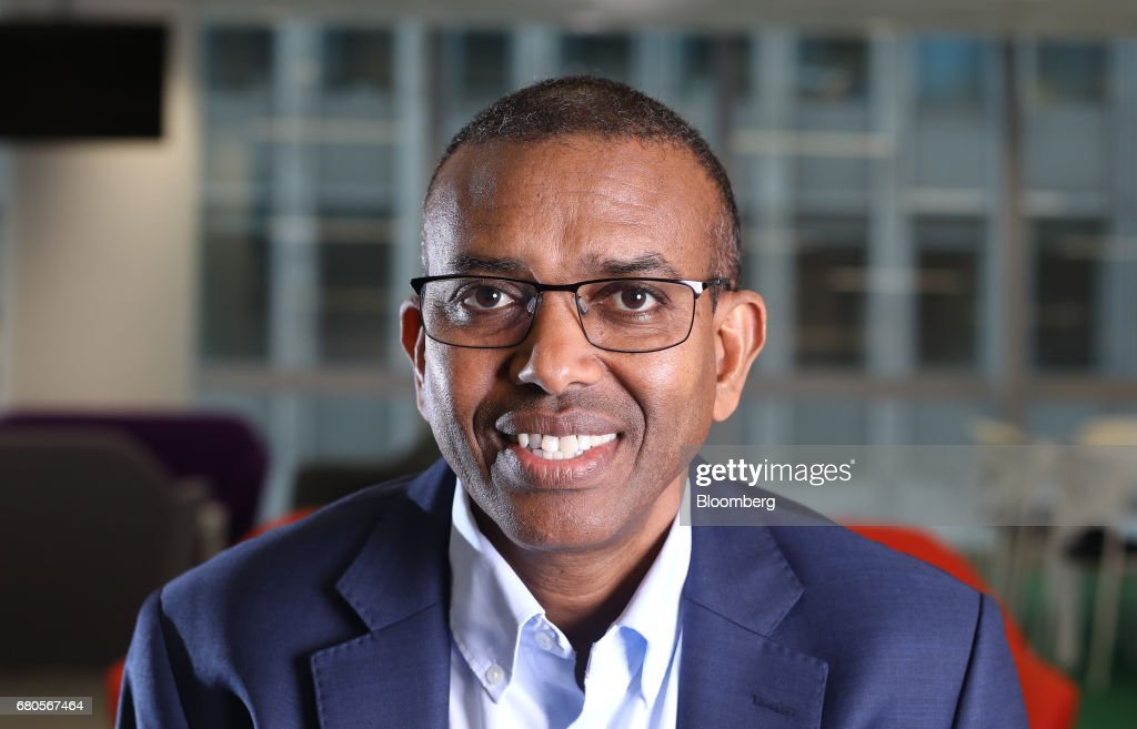 http://media.gettyimages.com/photos/ismail-ahmed-founder-and-chief-executive-officer-of-worldremit-ltd-picture-id680567464