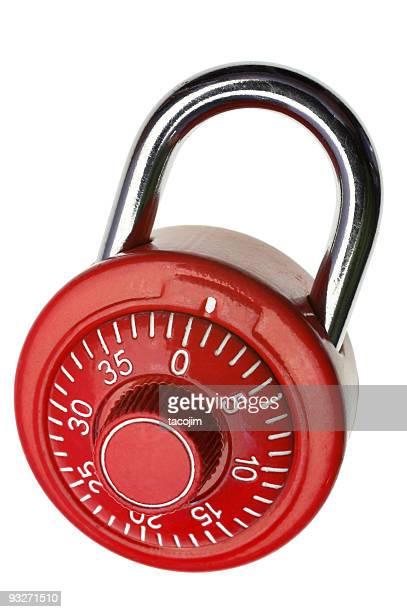 Iso Lock