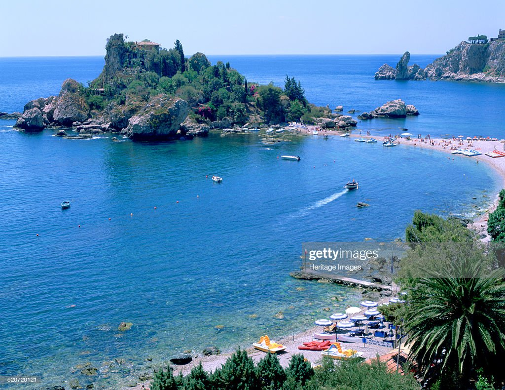 how to get to sicily italy