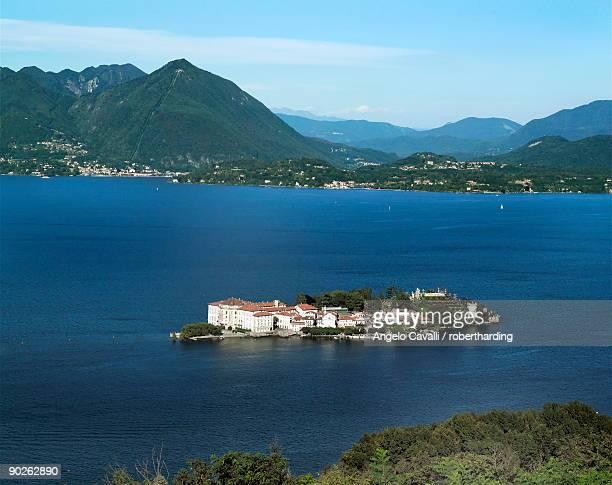 Stresa foto e immagini stock getty images for Stresa lake maggiore