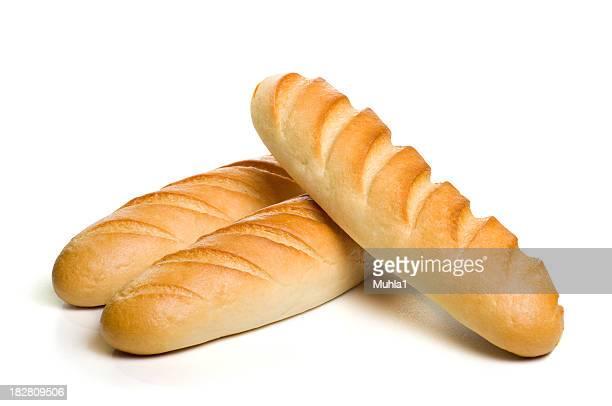 絶縁型パン