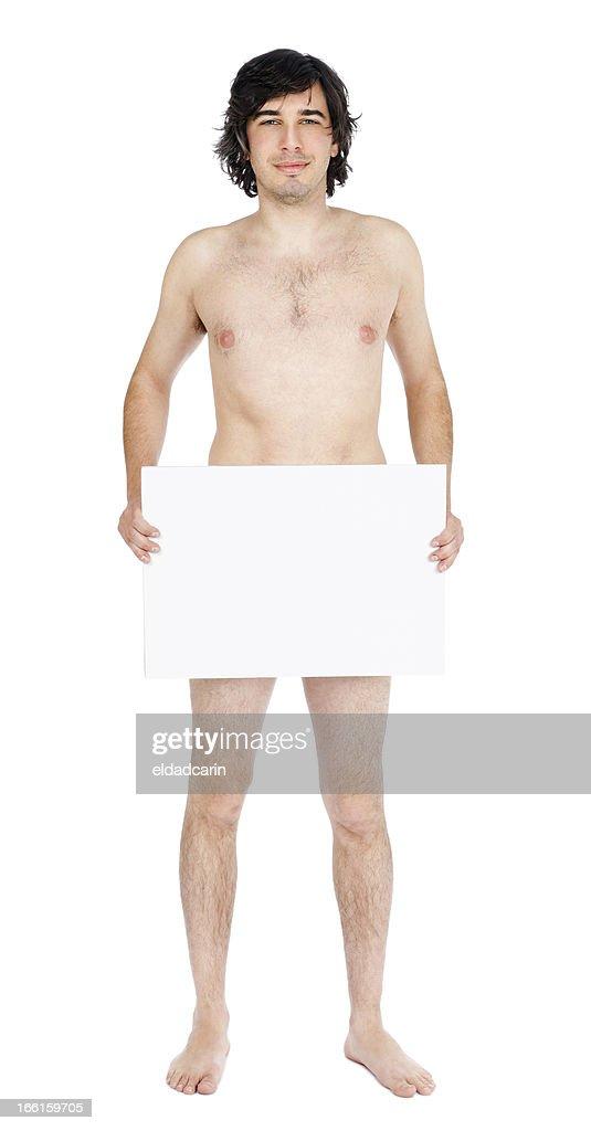 Endorphin release with masturbation