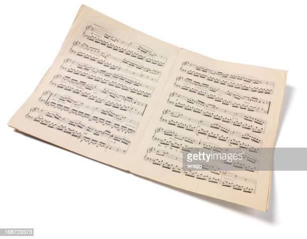 絶縁シート音楽
