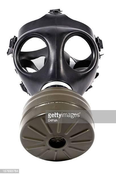 Israel Máscara de gás