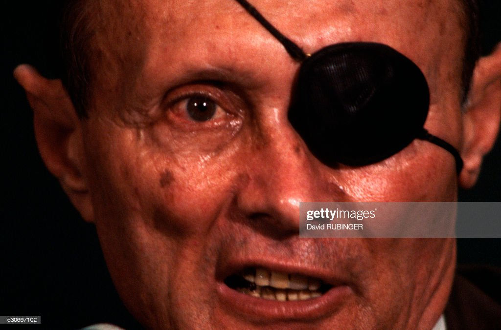 Israeli General <a gi-track='captionPersonalityLinkClicked' href=/galleries/search?phrase=Moshe+Dayan&family=editorial&specificpeople=93808 ng-click='$event.stopPropagation()'>Moshe Dayan</a>