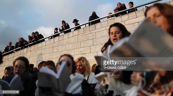 liberal jewish girl personals Jewish singles using jewish matchmakers have a jewish matchmaker help you find a jewish singles partner.