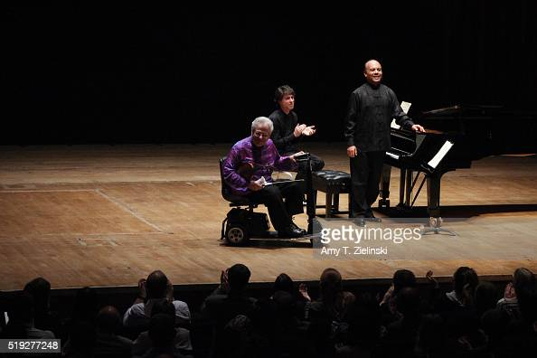 IsraeliAmerican virtuoso violinist Itzhak Perlman arrives to celebrate his 70th birthday with a concert featuring the touchstones of his repertoire...