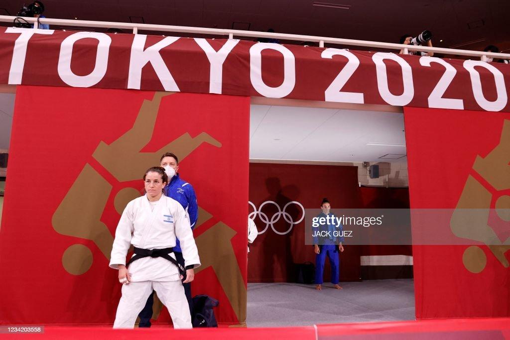JUDO-OLY-2020-2021-TOKYO