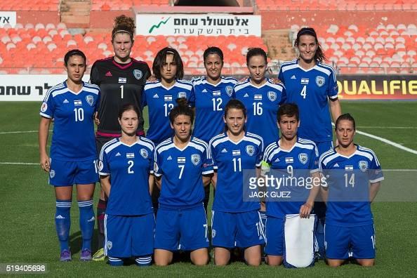 ramat gan jewish girl personals Lior ashkenazi dating history, 2018, 2017,  israeli people of turkish-jewish descent,  lior ashkenazi (born in 1969 in ramat gan).