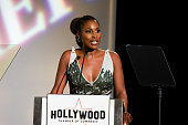 The Hollywood Chamber's 7th Annual State Of The...