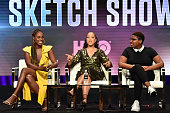 HBO Summer TCA Panels 2019