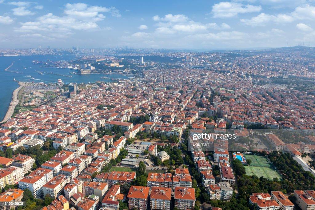 Istanbul : Stock Photo