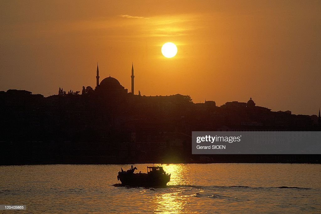 Istanbul, Turkey - Pictures   Getty Images