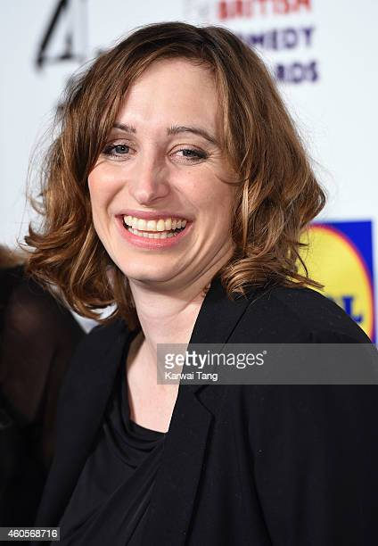 Isy Suttie Stock Photos and Pictures | Getty Images