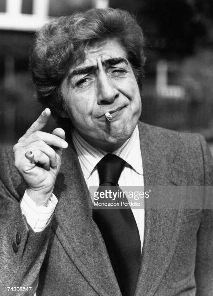 http://media.gettyimages.com/photos/italian-actor-and-comedian-gino-bramieri-smoking-a-cigarette-rome-picture-id174308547?s=594x594