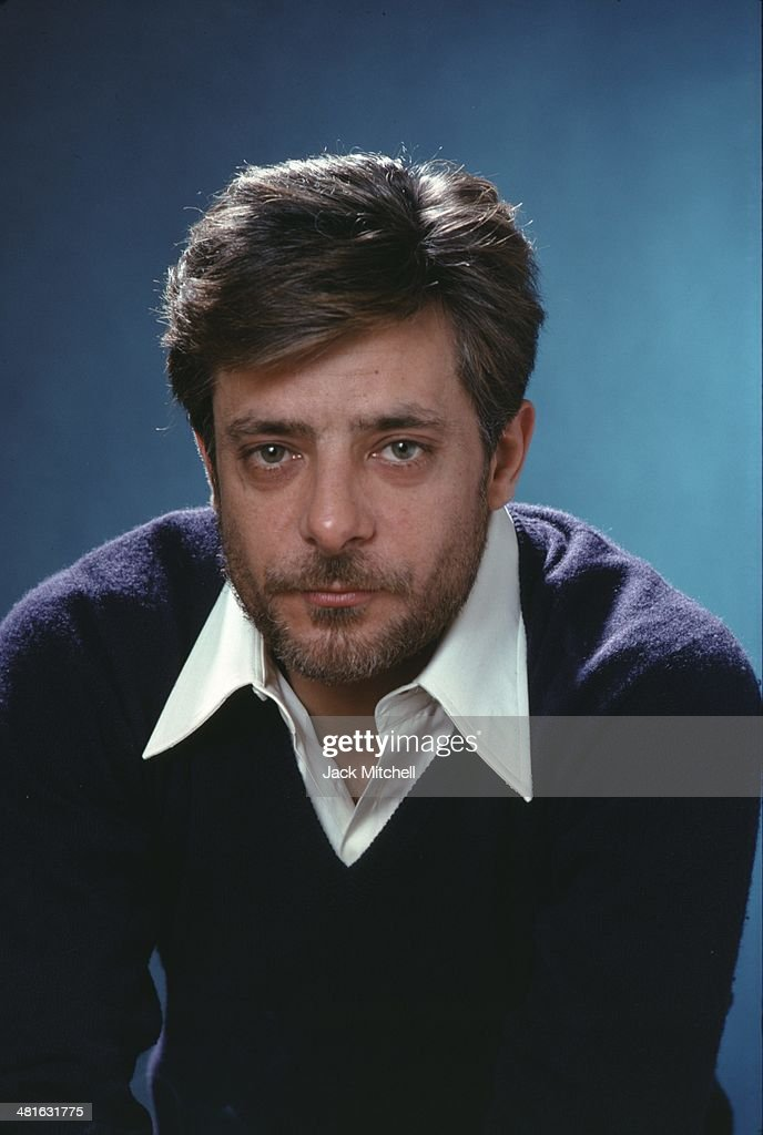 giancarlo giannini height