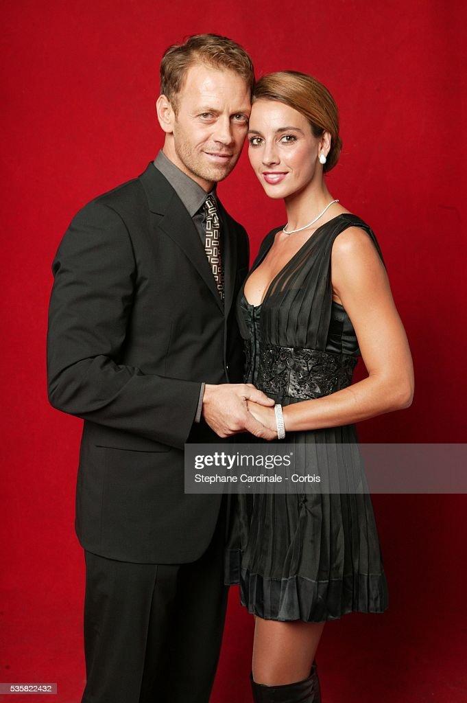 Рокко сифреди и его жена фото 312-447