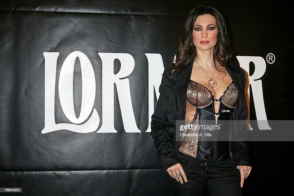 Free gyno porn video