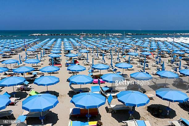 Italian Beach