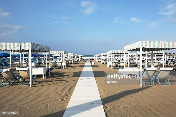 Italiano beach club