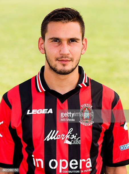 Italian League Serie B_20152016 / Deian Boldor