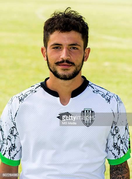 Italian League Serie B_20152016 / Stefano Sensi