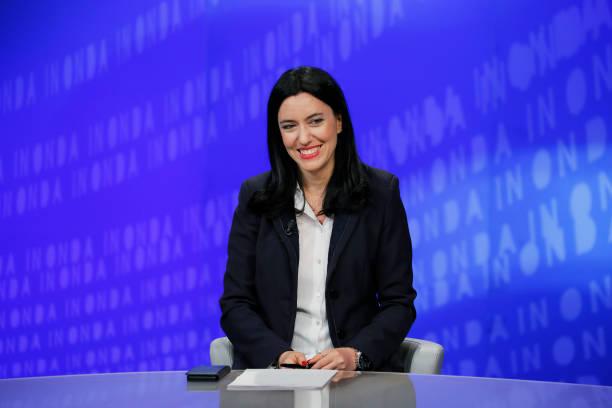 ITA: In Onda TV Show On La7