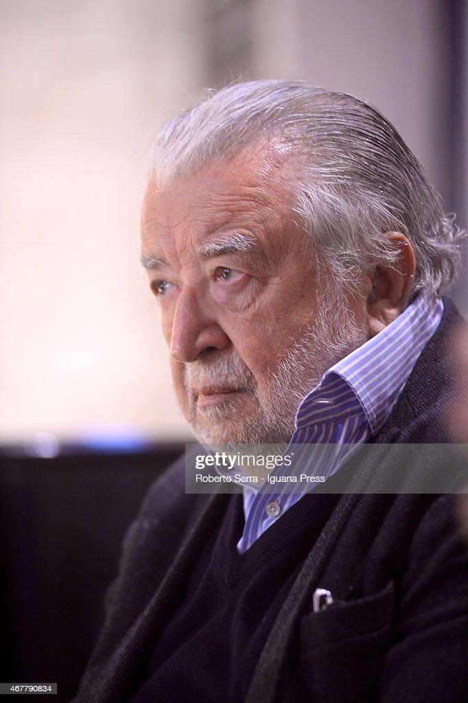 Giuseppe Avati Net Worth
