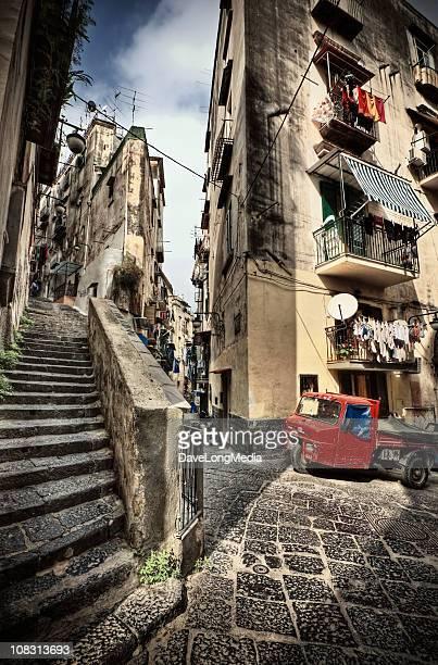 Quartiere italiano