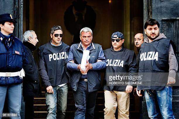italian escort video escort gay marche