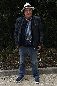 ITA: Tv broadcast Maurizio Costanzo Show