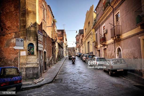 Italiano Streetlife