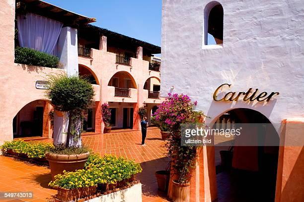 ITA Italy Sardinia Costa Smeralda Porto Cervo