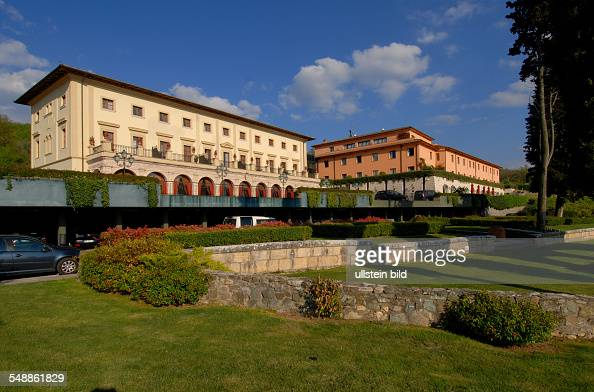 italy tuscany san casciano dei bagni hotel fonteverde pictures getty images