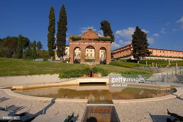 san casciano dei bagni stock photos and pictures | getty images