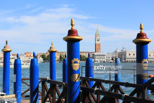 Italy, Veneto, Venice